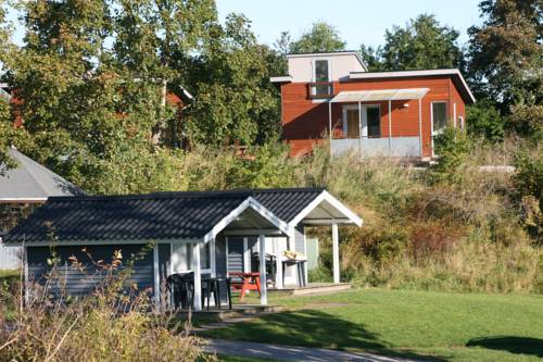 Sorø Camping & Cottages