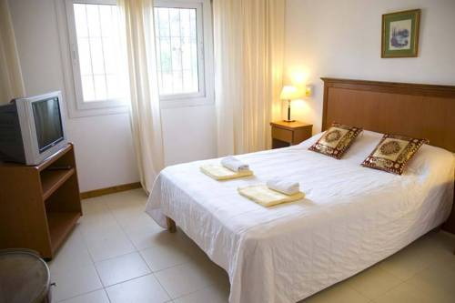 Hotel Marash