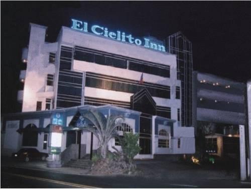 El Cielito Inn - Sta. Rosa