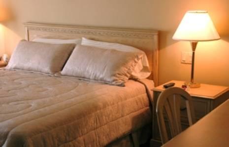 Best Western Residencial Inn and Suites