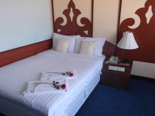 Grand Thara Hotel