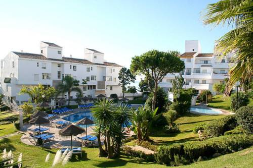 Holiday Home Club La Costa World Mijas Costa