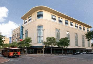 TownePlace Suites by Marriott San Antonio Downtown