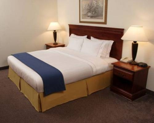 Holiday Inn Express Pittsburgh - Munhall