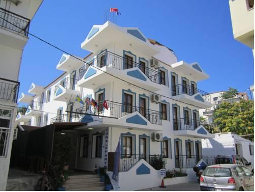Vural Apart Hotel
