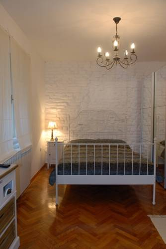 Zagreb Apartments