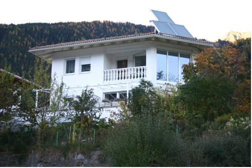 Haus Lisi