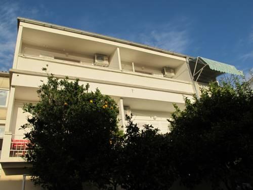 Villa Klarić