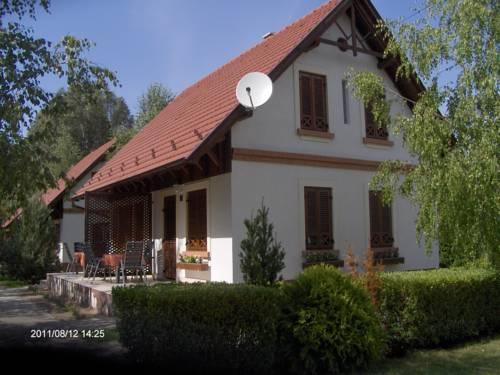 Magyar Kozut Vendeghazak