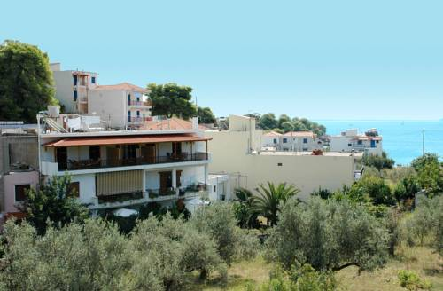 Villa Melini