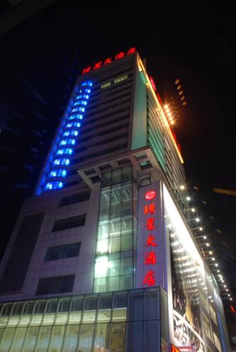 Eletel Hotel