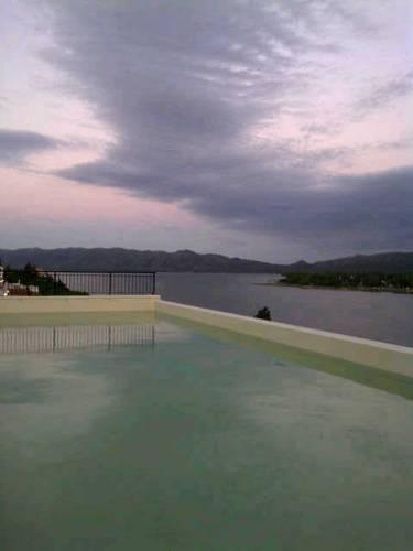 LOB Friendly Resort + Spa