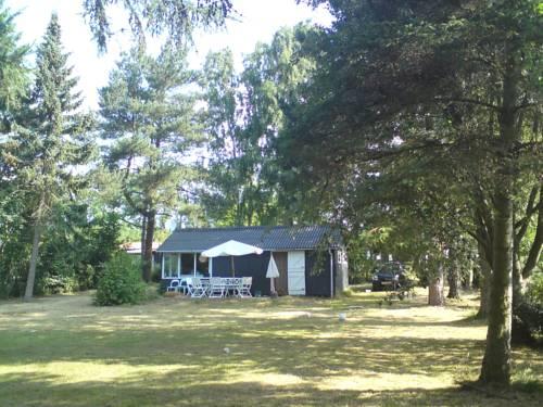 Præstø Holiday House