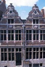 Erasmus Hotel