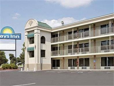Lenexa Inn - Kansas City/Lenexa/Overland Park