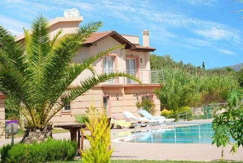 Gardenia Villas