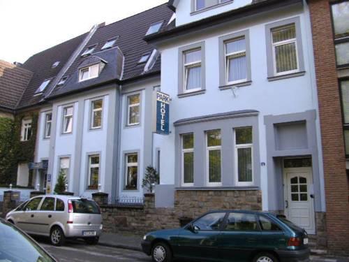 Hava durumu stolberg mevcut hava durumu for Design hotel zur abtei
