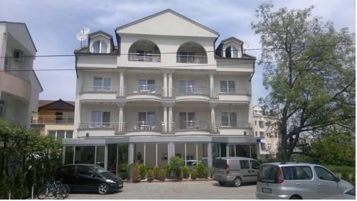 Villa Dislieski