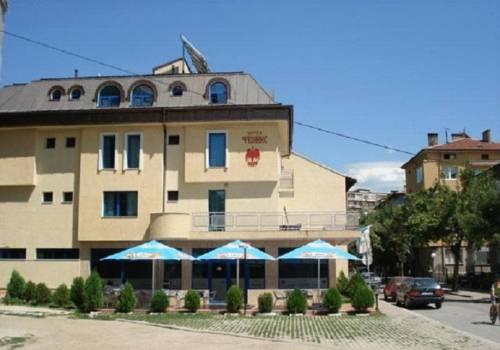 Fenix Hotel