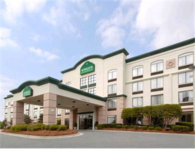 Wingate By Wyndham Concord Mills