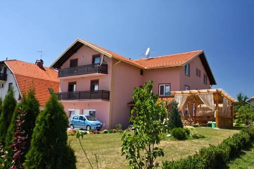 Vila Bjelakovic