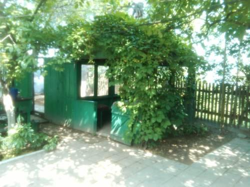 Guesthouse Peschanka