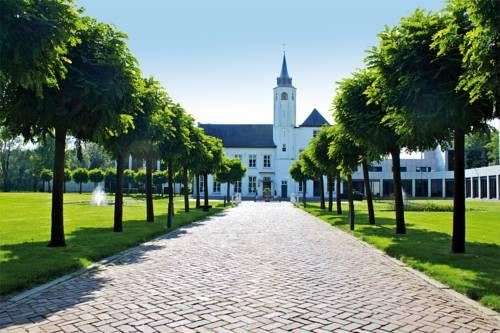 Conferentiehotel De Ruwenberg