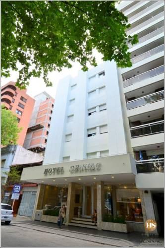 Sennac Hotel
