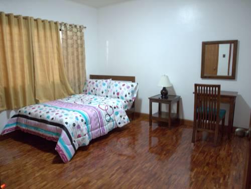 Casa Amiga Dos