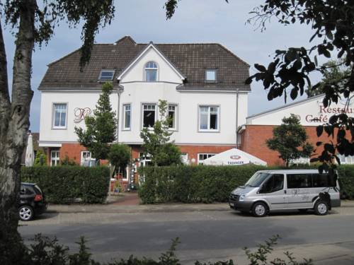 Klausdorfer Hof