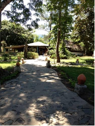 Rancho Baiguate