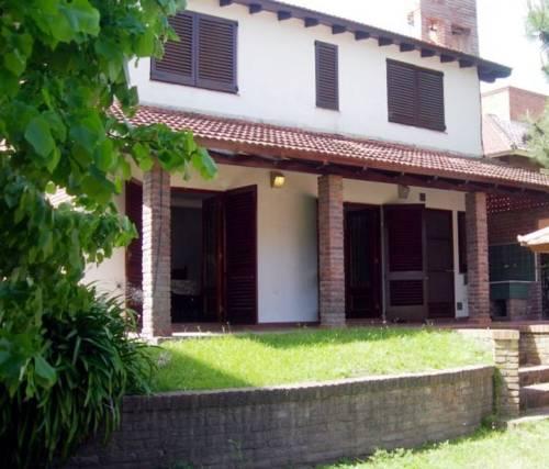 Casa Azopardo