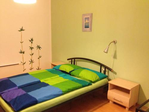 Old Town Pula Rooms & Apartments