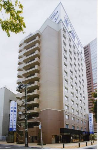 Toyoko Inn Hamamatsu-eki Kita-guchi