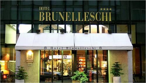 Brunelleschi Hotel