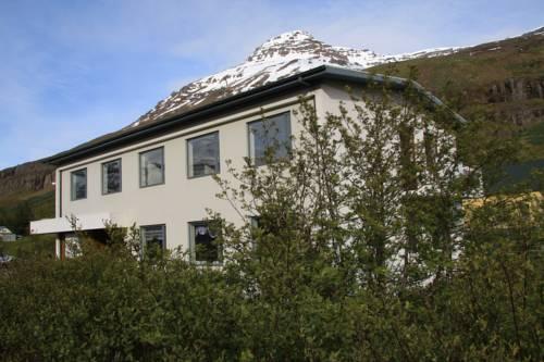 Post-Hostel