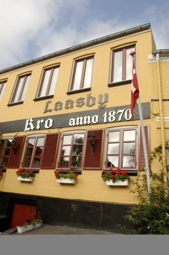 Laasby Kro & Hotel