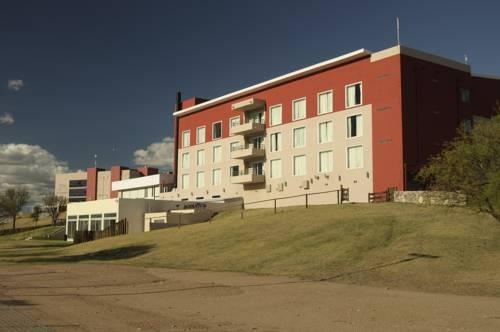Amerian San Luis Park Hotel