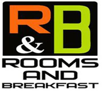 Rooms & Breakfast