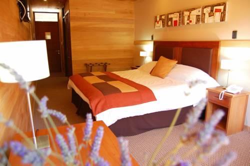 Puerto Chico Hotel