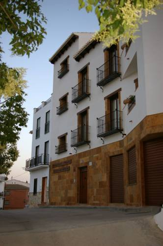 Villa de Xicar