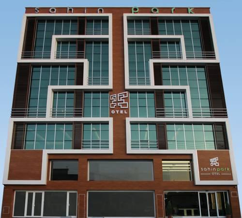 Sahin Park Hotel
