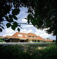 Het Wapen van Delden Hotel