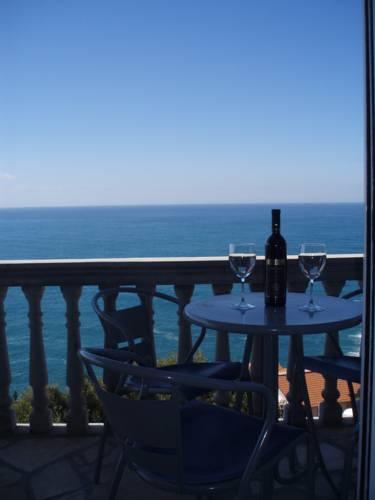 Apartments Adriatico
