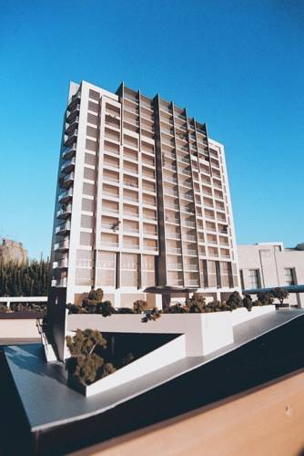 Quest on Cintra Lane Serviced Apartments