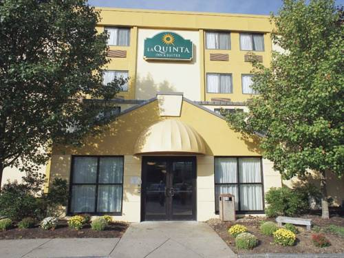 La Quinta Inn & Suites Salem, NH
