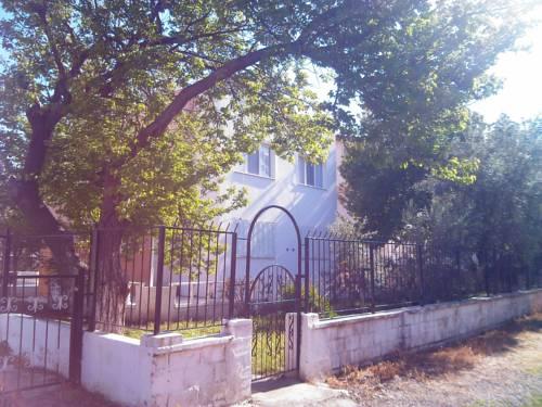Vestas Villa Old Town