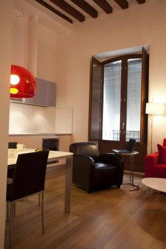 Amérigo Premium Apartments