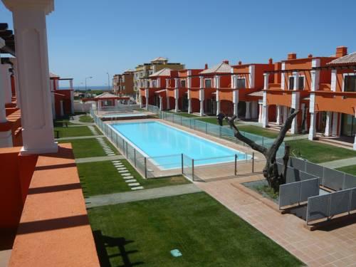 Lux Tavira Residence