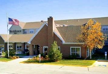 Residence Inn Topeka